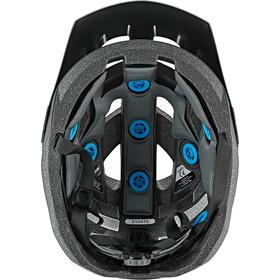 Leatt MTB All Mountain 1.0 Helmet black